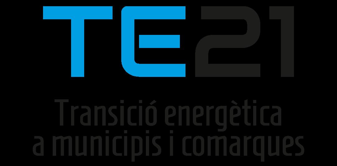 Transició Energètica